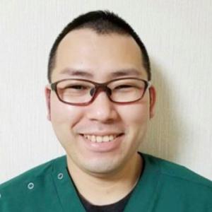 東大阪市 あきはりきゅう室 西村明洋先生
